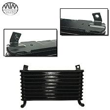 Ölkühler BMW R1200 NineT (K21)