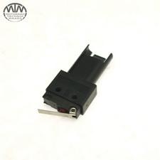 Schalter Kupplung BMW R1200 NineT (K21)