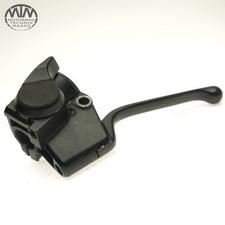 Kupplungsarmatur BMW R80R (247E)
