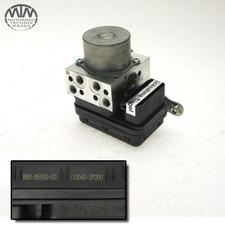 ABS Hydroaggregat Yamaha XSR900 (RN431)