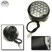 Rücklicht LED Yamaha XSR900 (RN431)