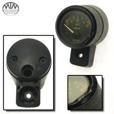 Voltmeter BMW R80R (247E)