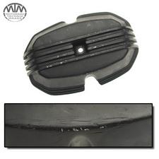 Ventildeckel rechts BMW R80R (247E)