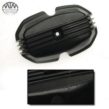 Ventildeckel links BMW R100RT (247)