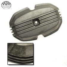 Ventildeckel links BMW R100GS (247E)