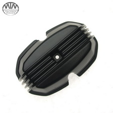 Ventildeckel links BMW R80R (247E)