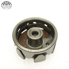 Lichtmaschine Rotor Yamaha XS400 (2A2)