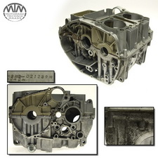 Motorgehäuse Yamaha XS400 (2A2)