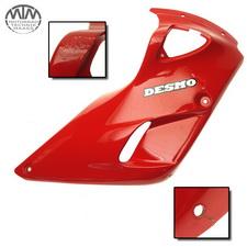 Verkleidung rechts Ducati 750SS (750SC)
