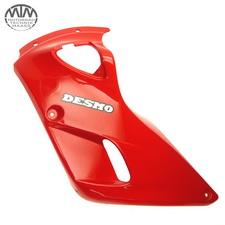 Verkleidung links Ducati 750SS (750SC)