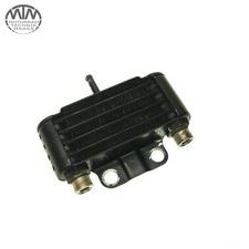 Ölkühler Yamaha XJ650 (4K0)