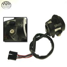 Armatur, Schalter rechts Yamaha XJ650 (4K0)