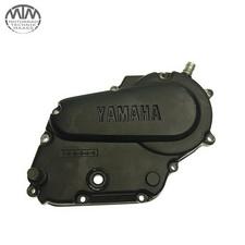 Motordeckel links Yamaha XJ650 (4K0)
