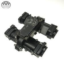 Ventildeckel Suzuki GSX400E (GK53C)