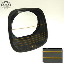 Lichtschacht BMW R100RT (247)