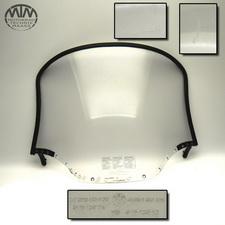 Windschild BMW R100RT (247)