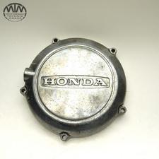 Motordeckel vorne Honda CX500C (PC01)