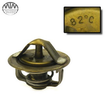 Thermostat Honda CX500C (PC01)