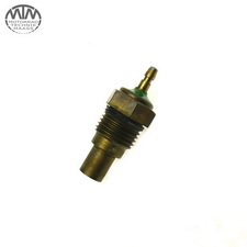 Sensor Temperatur Honda CX500C (PC01)