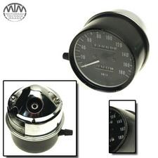 Tacho, Tachometer Kawasaki Z400FX (KZ400E)