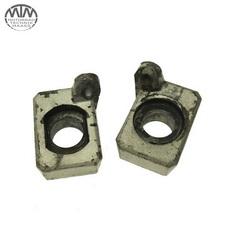 Kettenspanner Cagiva Mito 125 Evolution (8P)