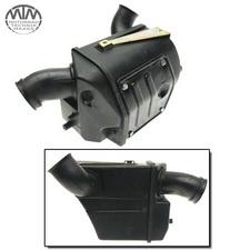 Luftfilterkasten Yamaha SR250 (3Y8)