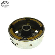 Lichtmaschine Rotor Yamaha SR250 (3Y8)