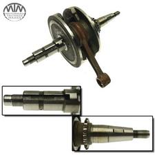 Kurbelwelle Yamaha SR250 (3Y8)