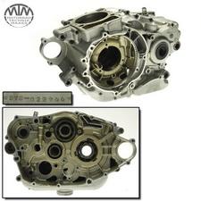 Motorgehäuse Yamaha SR250 (3Y8)