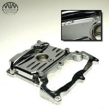 Ventildeckel vorne Harley Davidson VRSCA 1130 V-Rod (VR1 / HAZ)