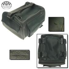 Gepäcktasche Hecktasche BMW R1150GS (R21)
