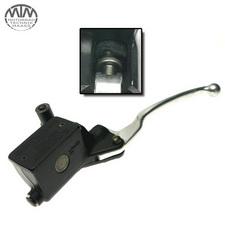 Kupplungspumpe Suzuki VS1400 Intruder (VX51L)