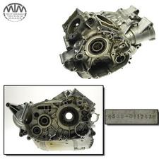 Motorgehäuse Yamaha XV750 SE Special (5G5)