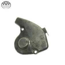 Motordeckel links Yamaha XV750 SE Special (5G5)