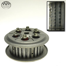 Kupplungskorb innen Yamaha XV750 SE Special (5G5)