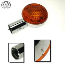 Blinker Suzuki VL1500 LC Intruder (WVAL)