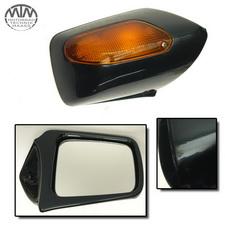 Spiegel rechts BMW K1100RS