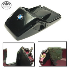 Verkleidung Heck BMW K100RS 16V