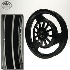 Felge vorne Honda VTR250 (MC15)