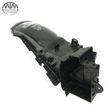 Kotflügel hinten Honda VTR250 (MC15)