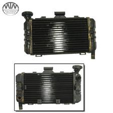 Kühler Honda VTR250 (MC15)