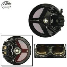 Bremssattel vorne Honda VTR250 (MC15)