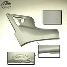 Verkleidung links Honda VTR250 (MC15)