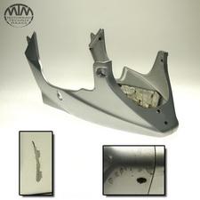 Verkleidung Bug Mitte Honda VTR250 (MC15)