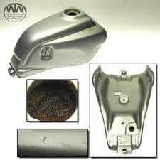 Tank, Benzintank Honda VTR250 (MC15)