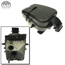 Luftfilterkasten Honda VTR250 (MC15)