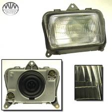 Scheinwerfer Honda VTR250 (MC15)