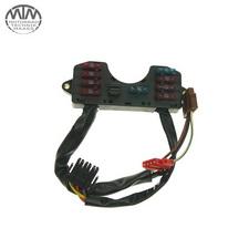 Sicherungskasten Honda VTR250 (MC15)