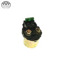 Magnetschalter Honda VTR250 (MC15)