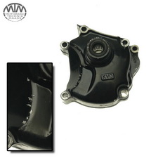 Motordeckel links Honda VTR250 (MC15)
